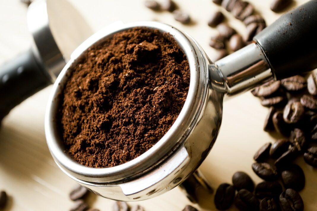 macchine da caffè per l'ufficio