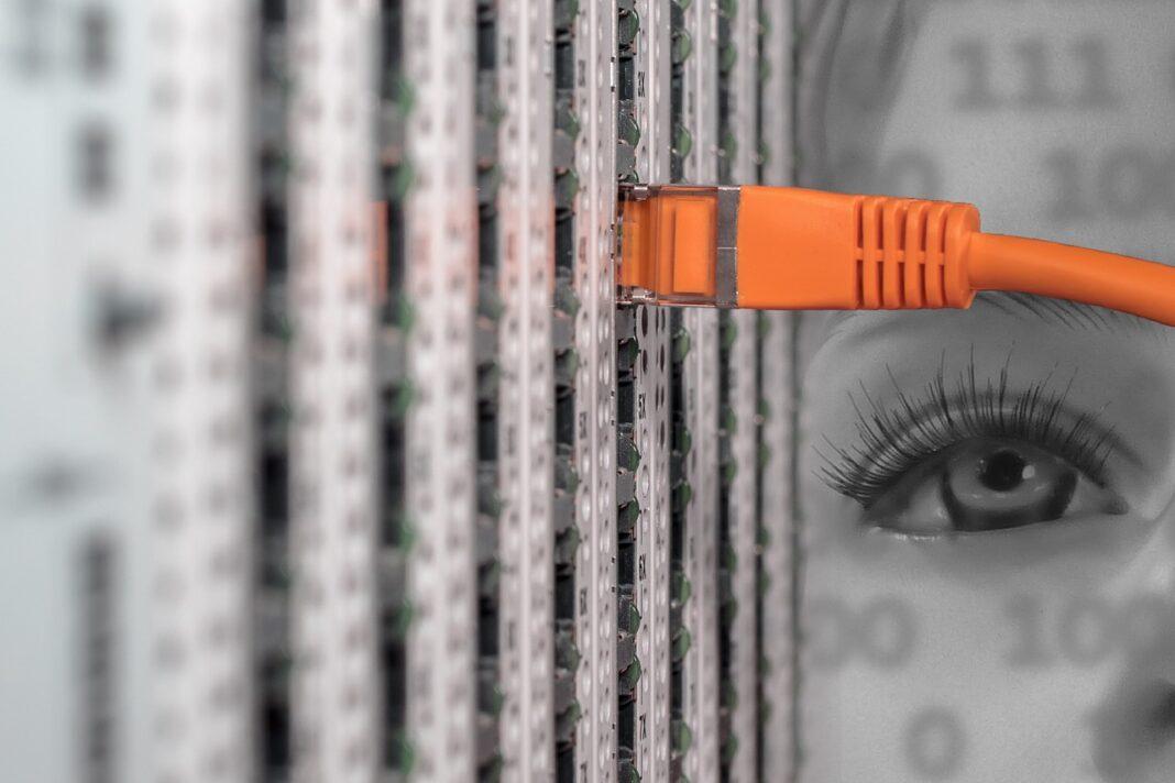 server hosting professionale