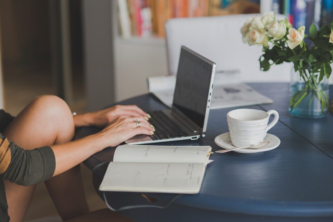 A cosa serve un blog